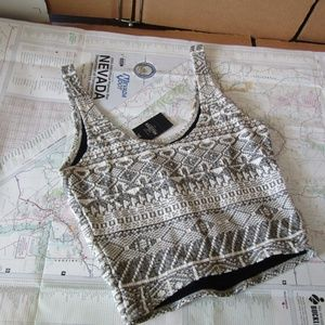 Hollister Top size X Small